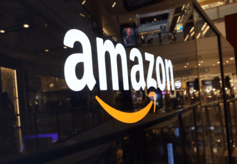 Read more about the article Part 2: Successfully start selling on Amazon