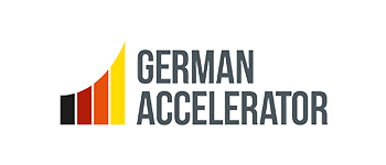 germanAccelerator