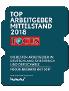 top_ag_mittelstand_2018
