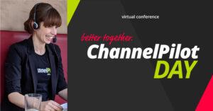 ChannelPilot Day