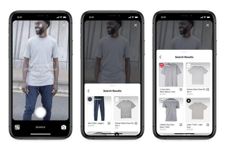 Neue Shopping-Features bei Facebook_3